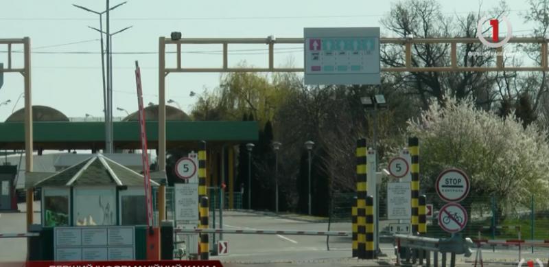 Третьої хвилі повернення українців з-за кордону не уникнути (ВІДЕО)