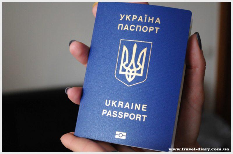 Українцям з 6-го квітня заборонили виходити з дому без документів