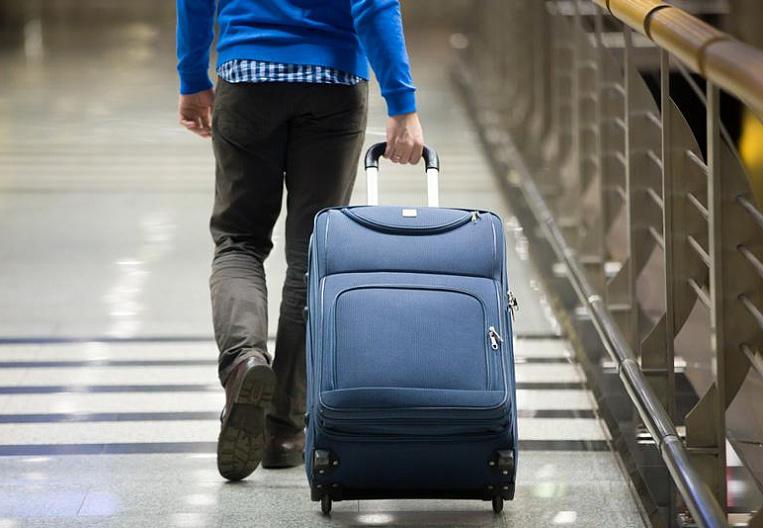 Заробітчани після карантину планують повернутися до ЄС