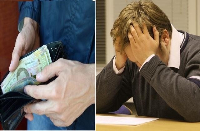 Влада України виділила 6 млрд грн на підтримку безробітних