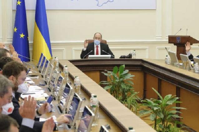 Карантинні заходи в Україні продовжать до 22 травня