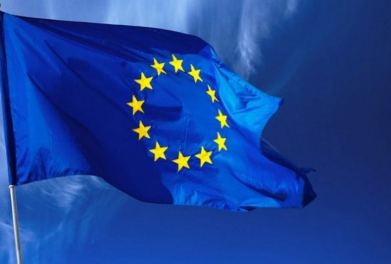 Як Європа планує відкривати свої кордони
