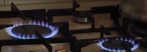 Платіжки за газ кардинально зміняться – чого чекати українцям