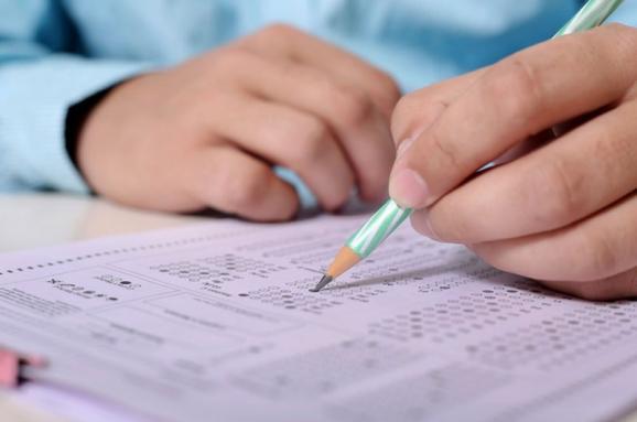 ЗНО-2020: як будуть відбуватися головні іспити року