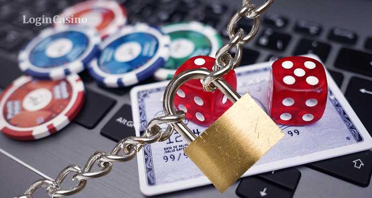 В Україні заблокували інтернет-платформи для азартних он-лайн ігор