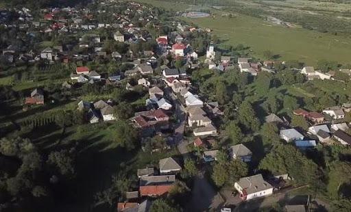 На Хустщині ще в одному селі посилили карантин