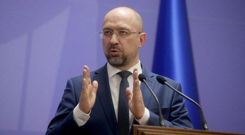 В Україні подовжать карантин аж до 31 липня