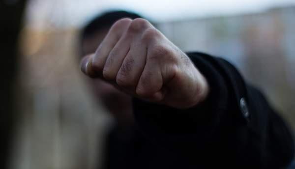Побита у Міжгір'ї дівчина поділилася своєю шокуючою історією (ВІДЕО)