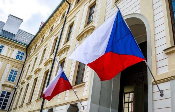 Чехія знімає обмеження для заробітчан