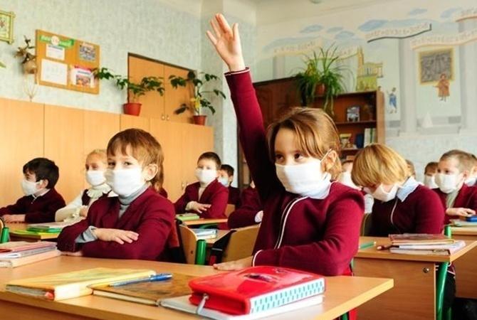 Коригуюче навчання – що це значить та чого очікувати закарпатським школярам