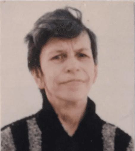 На Хустщині розшукують безвісти зниклу літню жінку (ФОТО)