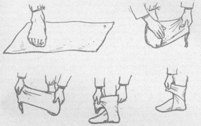 «Головне, щоб шкарпетки не купували»: соцмережі жартують над правилами локдауну