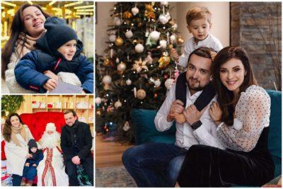 Маєток, Тимошенко, Офіс Президента, купівля, дружина