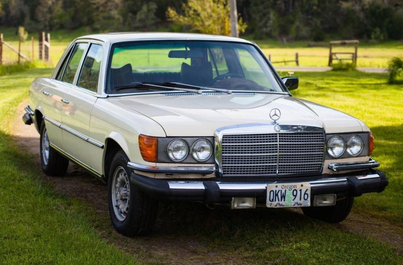 Турбомотори у автомобілях: історія ривка