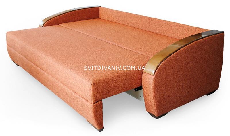 Яку модифікацію дивану обрати?